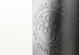 Liz Earle Packaging Design
