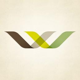 Wentworth Consultancy logo design