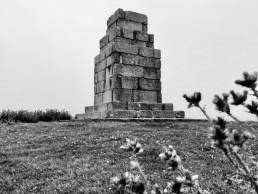 Worsley monument